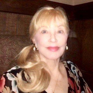 Lauren S., Phoenix