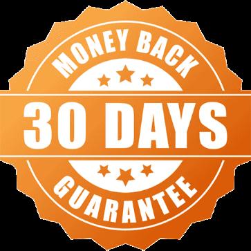 myKore Essentials 30 day Guarantee