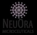 Neuora Microceuticals