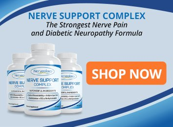 Link Between Motor Nerve Damage and Muscle Control