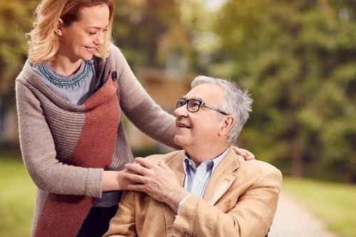 CBD: Alzheimer's