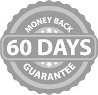 Money Back Guarantee CBD Oil