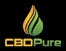 CBDPure Cream