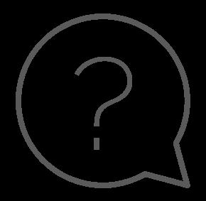 SwiftCBD FAQ