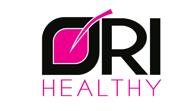 Ori Healthy