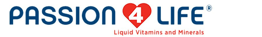Passion 4 Life Vitamins