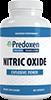 Predoxen Nitric Oxide