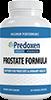 Predoxen Prostate Formula