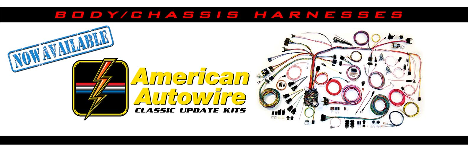 Psi Standalone Wiring Harness Ls Wirng Lsx Ac Unit Diagram For 1992 Jeep Wrangler 1