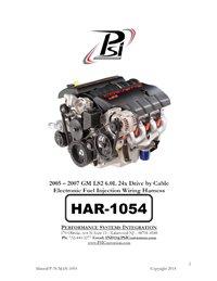 HAR-1054