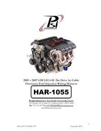 HAR-1055