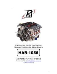 HAR-1056
