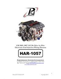 HAR-1057