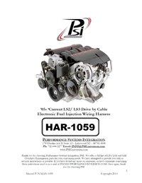 HAR-1059