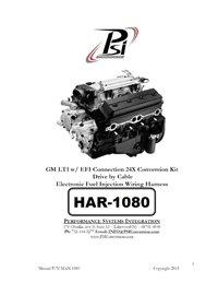 HAR-1080