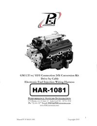 HAR-1081