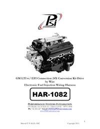 HAR-1082