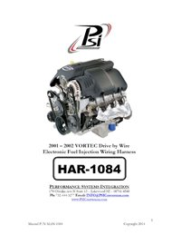 HAR-1084