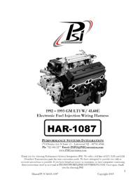 HAR-1087