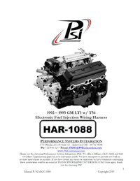 HAR-1088
