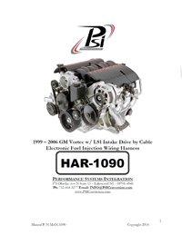 HAR-1090