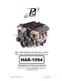 HAR-1094