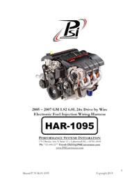 HAR-1095
