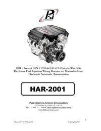 HAR-2001