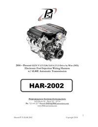HAR-2002