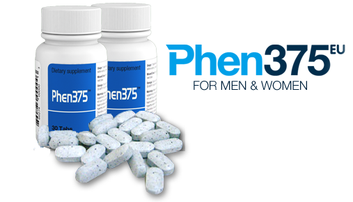Phen375.co.uk