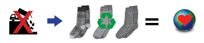 RecycleGraphic.jpg