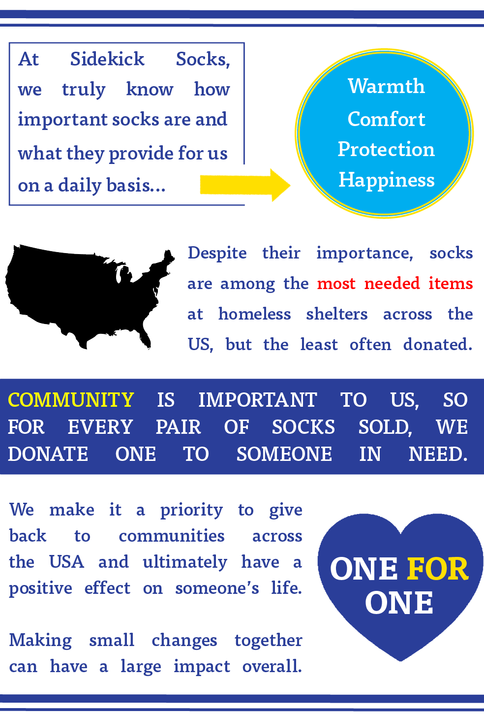 SKS_WebsitePOP_GivingBack_Enlarged_2.png