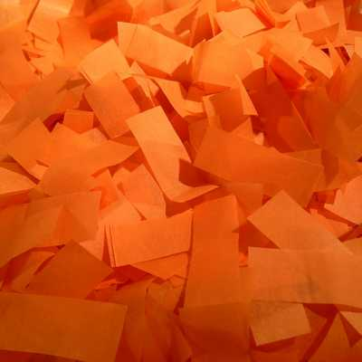 tissue-confetti-orange.jpg