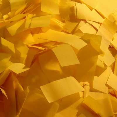 tissue-confetti-yellow.jpg