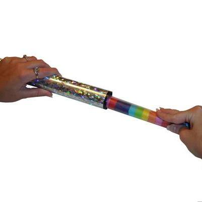 confetti-cannon-handheld-inst-2.jpg