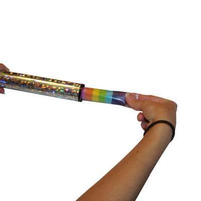 confetti-cannon-handheld-inst-3.jpg