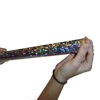 confetti-cannon-handheld-inst-5.jpg