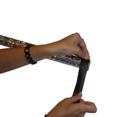 confetti-cannon-handheld-inst-6.jpg