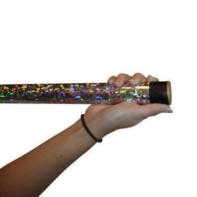 confetti-cannon-handheld-inst-7.jpg
