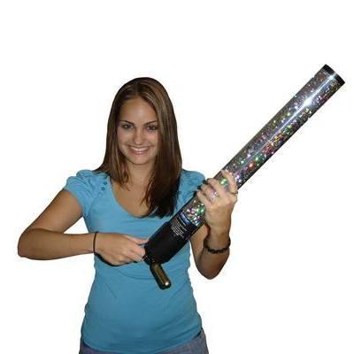 confetti-cannon-handheld-inst-9.jpg