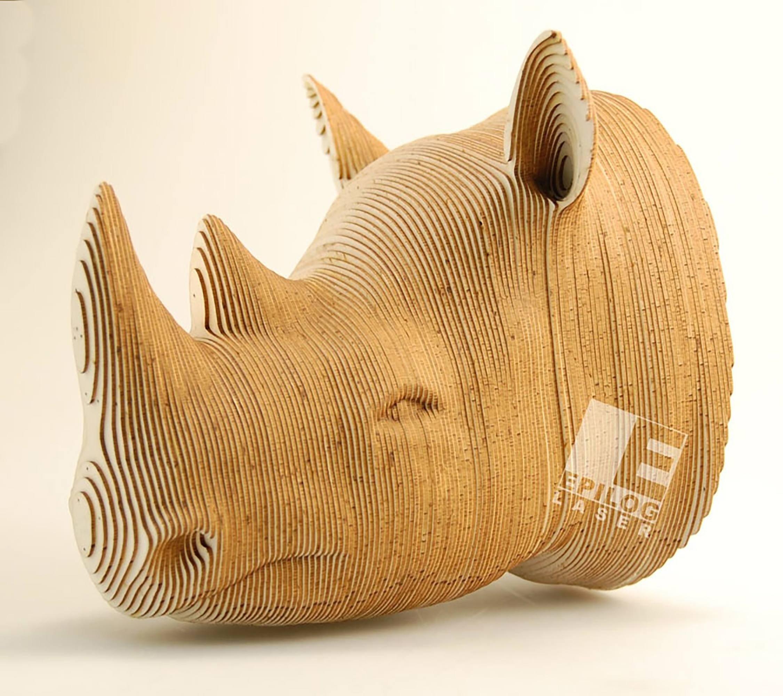 Rhino laminated Taskboard