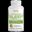 Advanced Sleep Formula