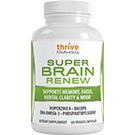 Super Brain Renew