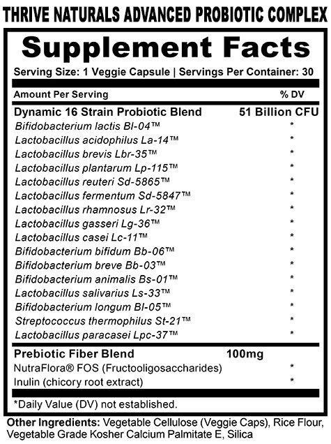 Thrive-Naturals-Advanced-Probiotic