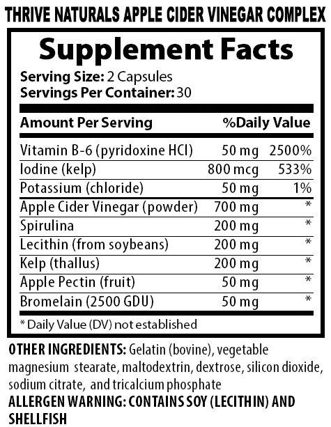 Thrive-Naturals-Apple-Cider-Vinegar-Complex