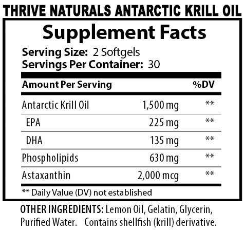 Thrive-Naturals-Antarctic-Krill-Oil-SuppFacts