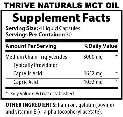 Thrive-Naturals-Antarctic-Krill-Oil
