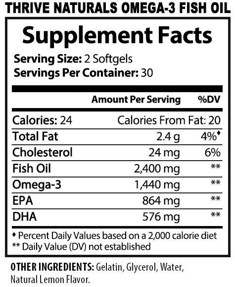 Thrive-Naturals-Omega-3-SuppFacts