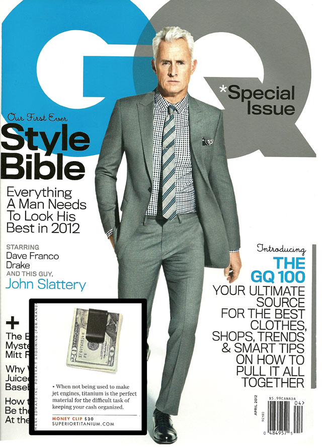 GQ-COMPOSITE-COVER.jpg