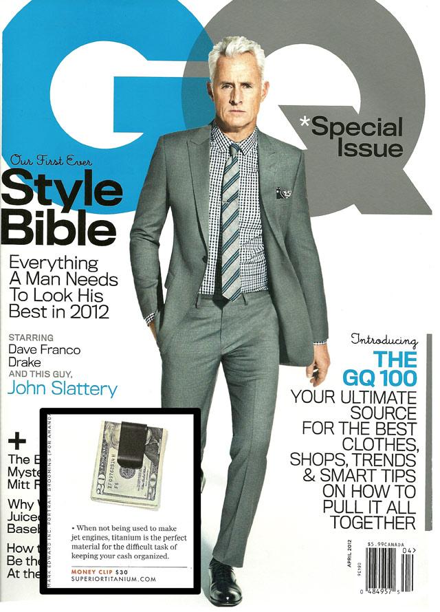 GQ-COMPOSITE-COVER.jpg